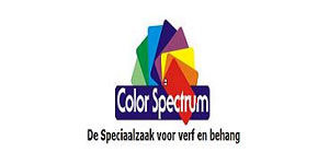 colorspectrum